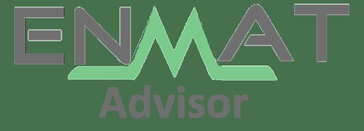 ENMAT Advisor