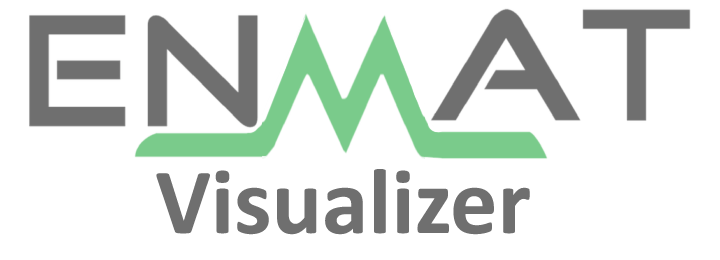 ENMAT Visualizer