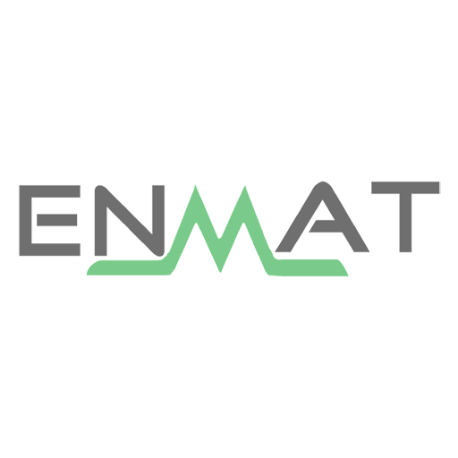 ENMAT from Envantage